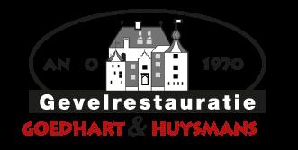 Goedhart en Huysmans BV logo